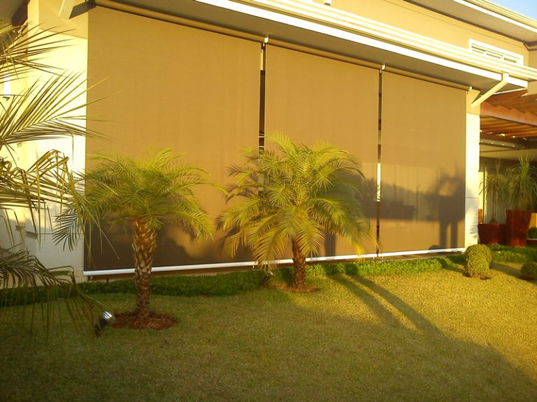Toldo Vertical 01