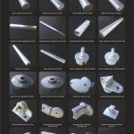 Braços articulados para toldos comprar