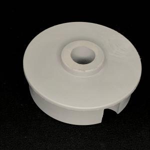Fabricante de acessórios para toldos